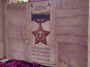 September War & Our Solo Nishan e Haider