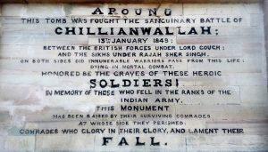 Chillianwala