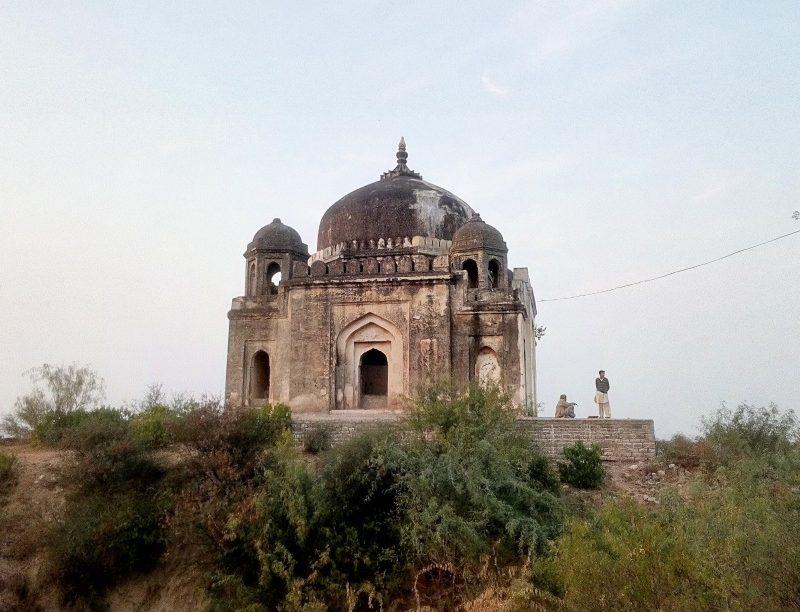 Khair-un-Nisa