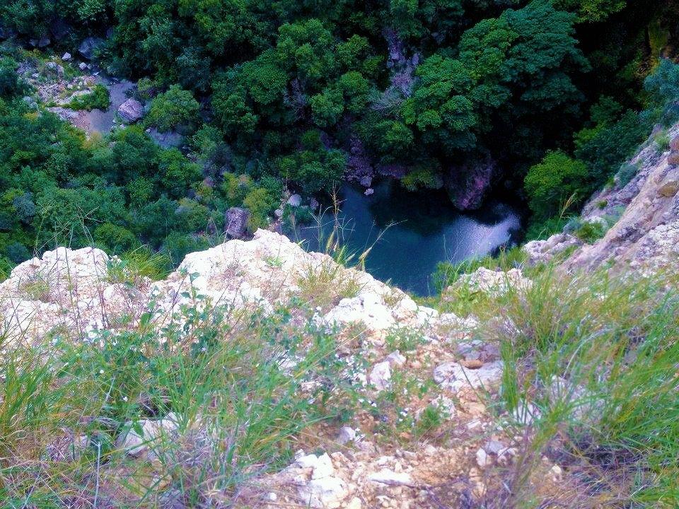 Swike - The Jewel of Salt Range
